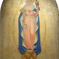 AD&A_02_2016-13 St Mary-1650.jpg