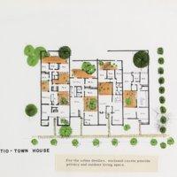 adc_175_cacity-townhouse-plan-k.jpg